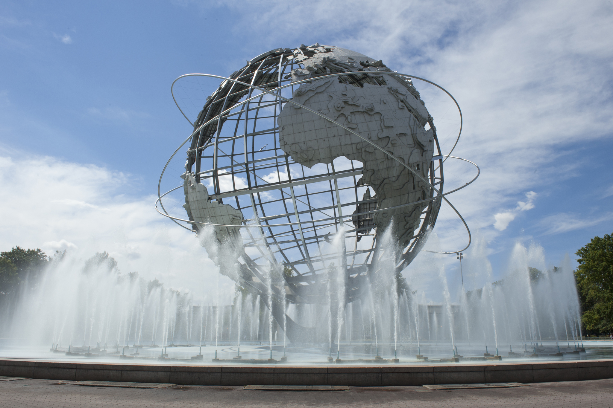 Coachella organizers look to Queens' former World's Fair site for new fest
