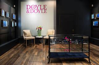 Doyle & Doyle