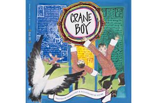 craneboy.jpg