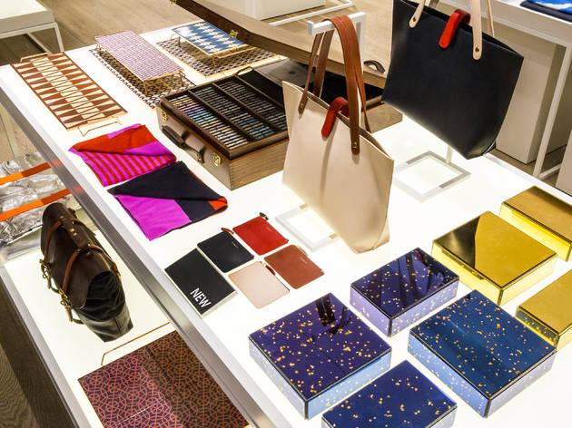 The Conran Shop At Selfridges Top Ten Homeware Products
