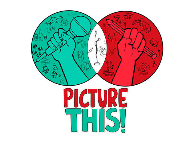 Picture This!