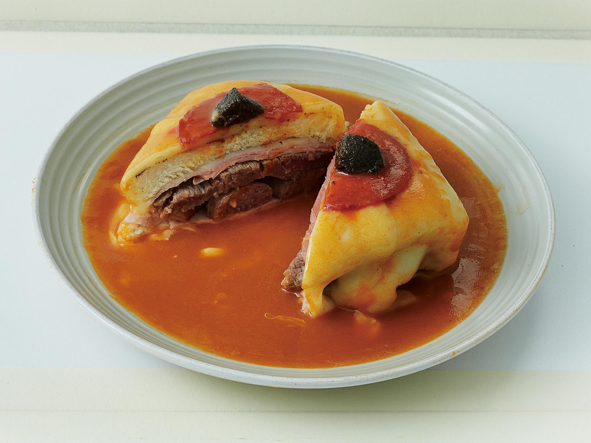 Taverna de Portugal