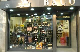 Vinos Baco