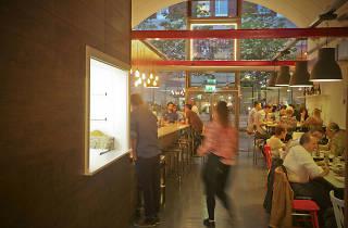 Bilbao Bar