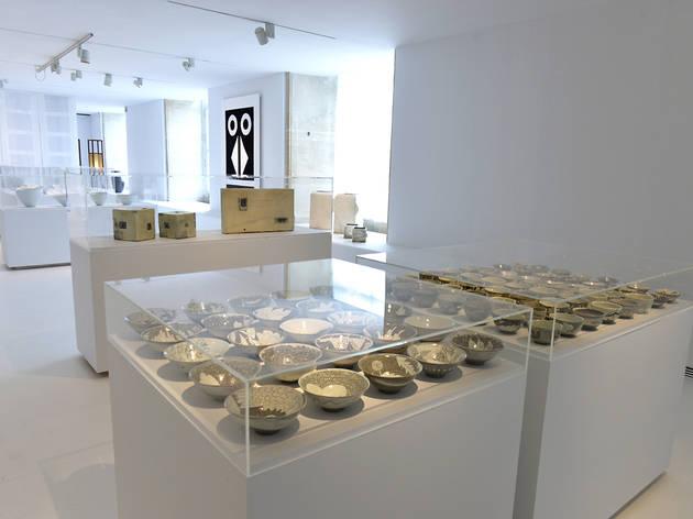 Korea Now  (© Musée des Arts décoratifs)