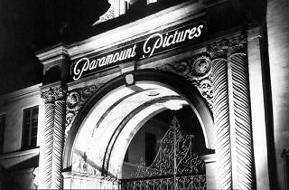 Paramount After Dark Tour: Tales From the Other Side