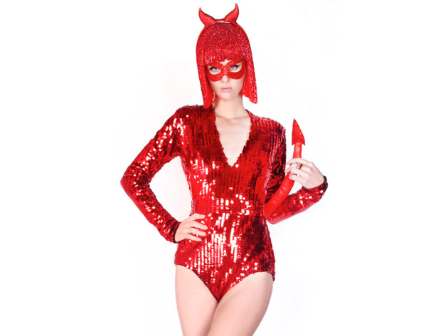 Here are the costumes that will be most popular this year, according to NYC Halloween stores