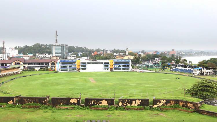 galle international stadium   sport and fitness in sri lanka