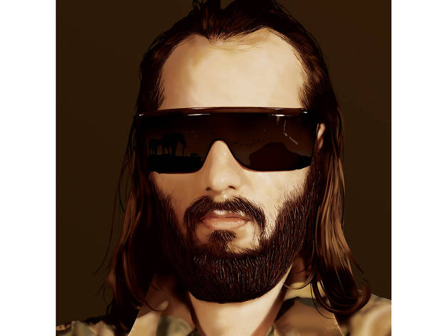The 50 best sad songs: Sebastien Tellier La Ritournelle