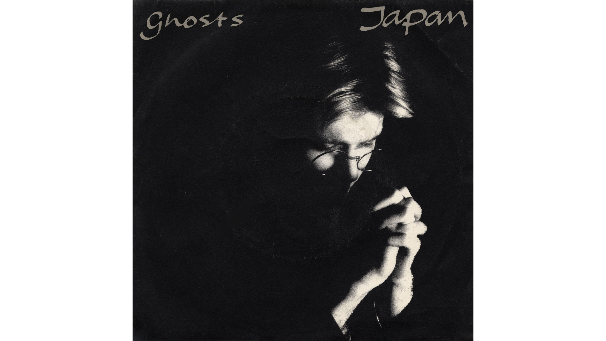 The 50 best sad songs: 'ghosts' - japan