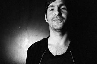Nobody Listens To Techno presents Matthias Meyer