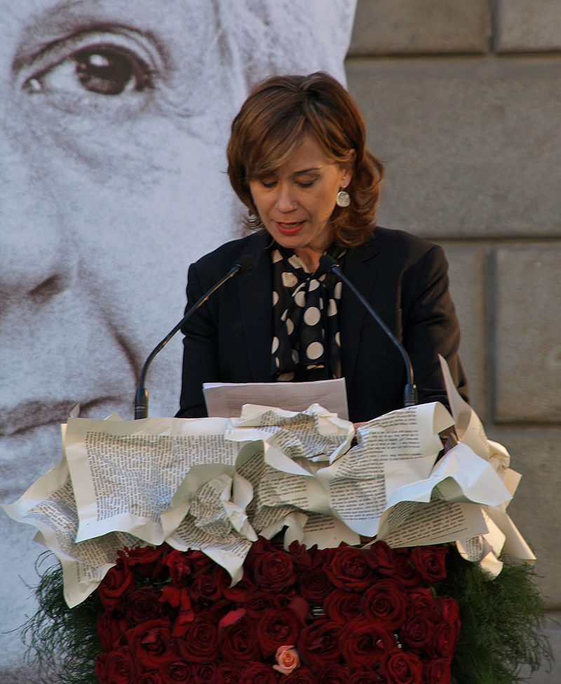 Anna Barrachina