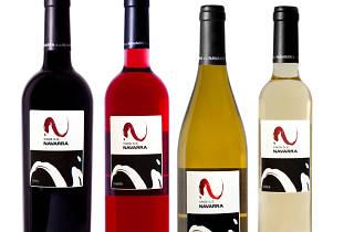 EH a la taula: cata de vinos