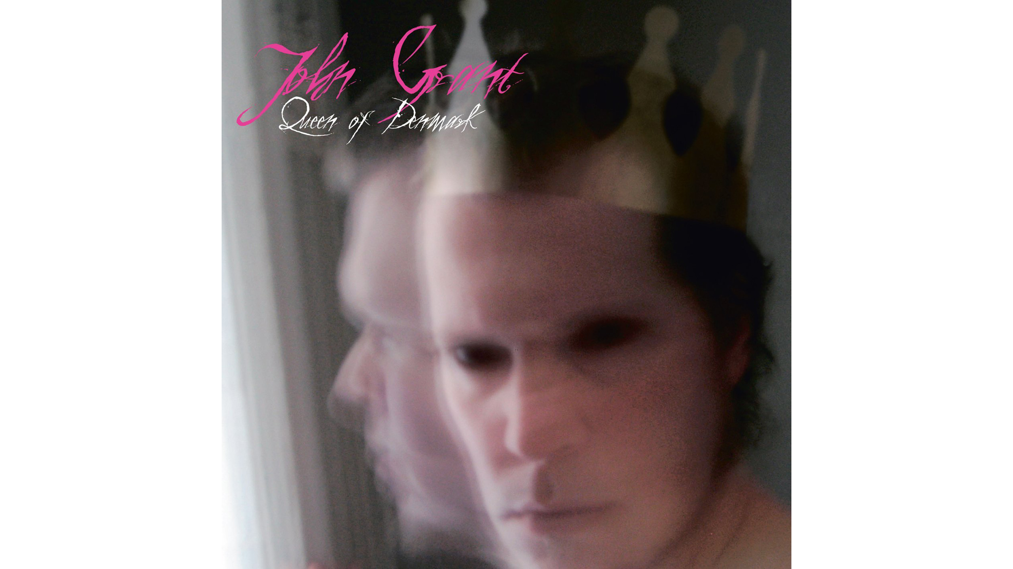 The 50 best sad songs: 'Where Dreams Go To Die' – John Grant
