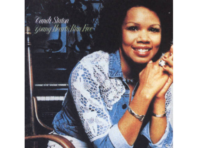 The 50 best sad songs: 'Young hearts run free' – Candi Staton
