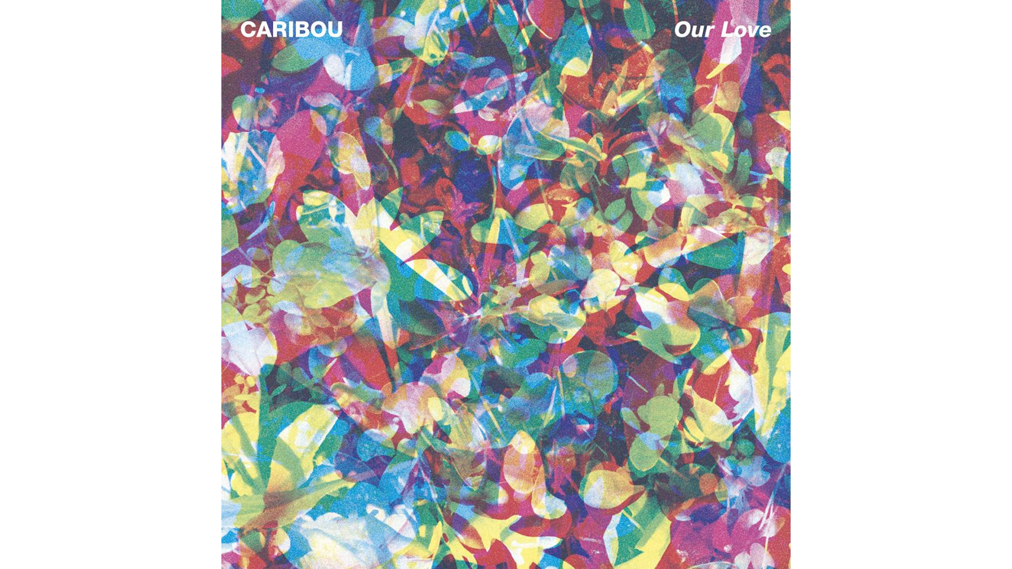 The 50 best sad songs: 'Silver' – Caribou