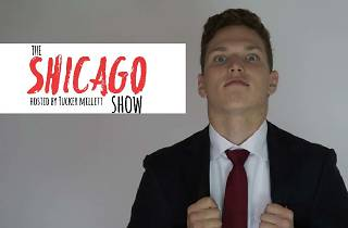 The Shicago Show
