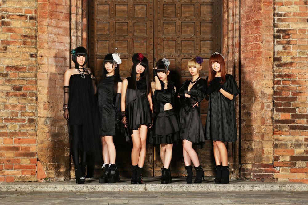 Moshi Moshi Nippon | Time Out Tokyo