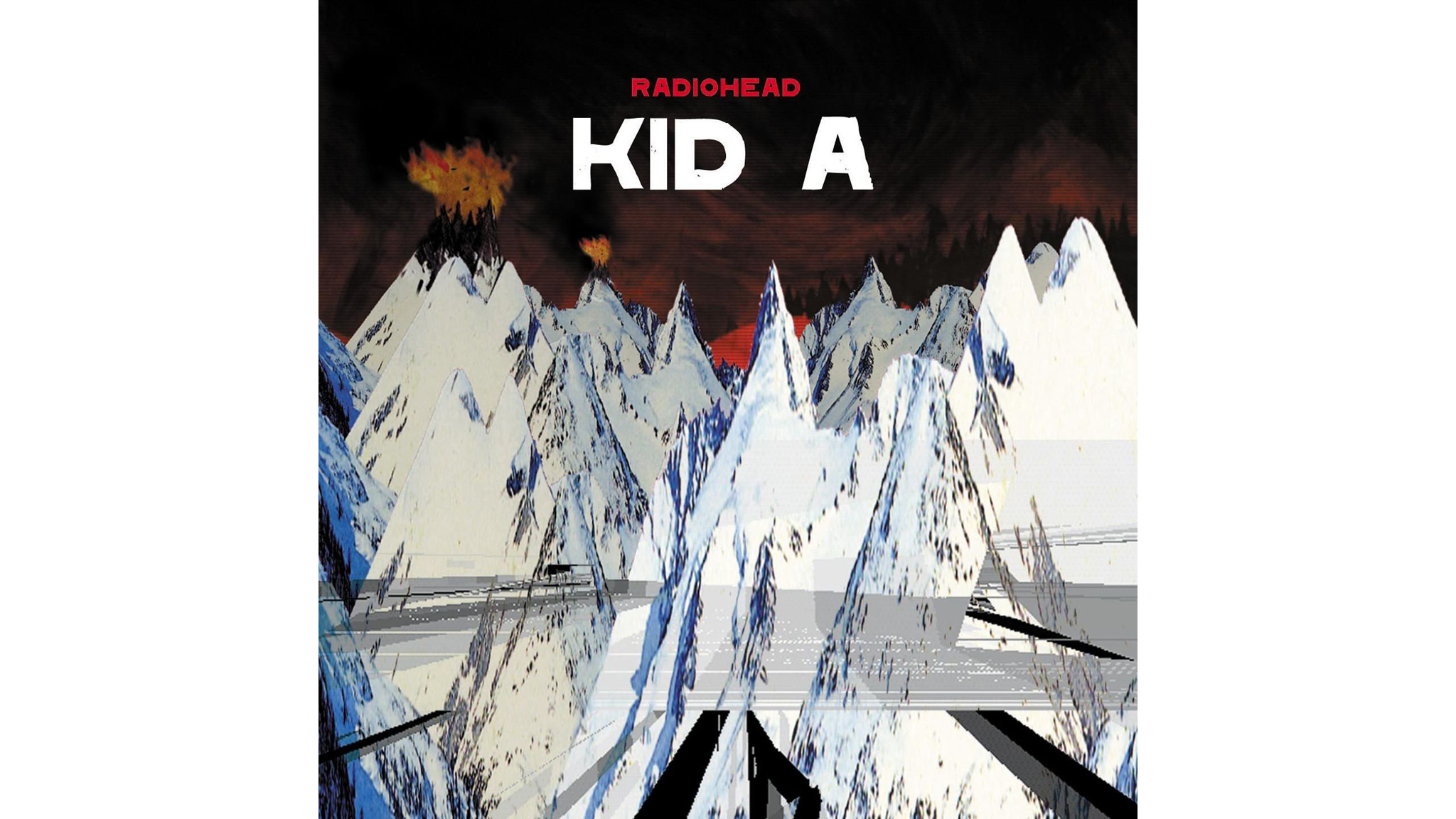 The 50 best sad songs: 'How to Disappear Completely' – Radiohead