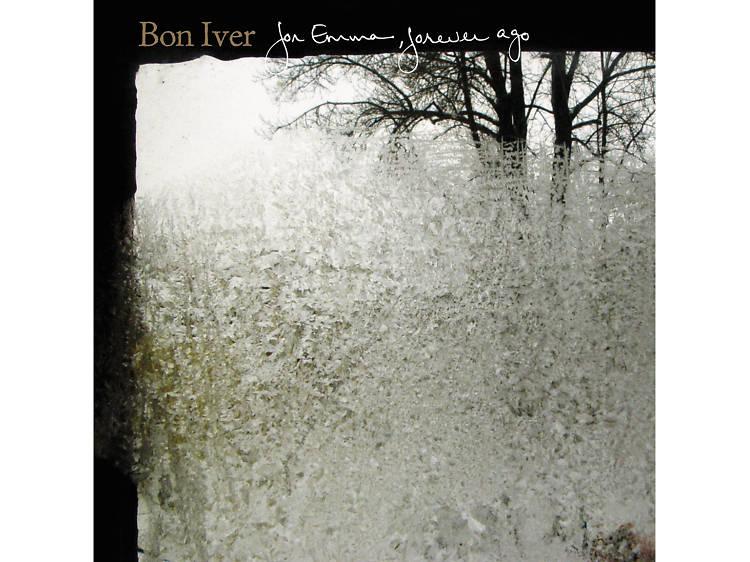 """Re: Stacks"" by Bon Iver"