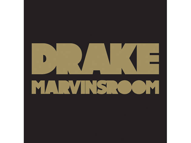 The 50 best sad songs: 'Marvin's Room' – Drake
