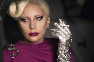 Niñas malas: Gaga vs Britney