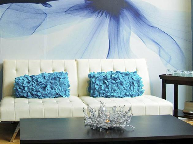 Azul Holistic Spa & Wellness Center