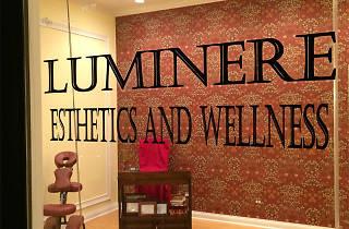 Luminere Esthetics and Wellness