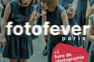 Fotofever Paris 2015
