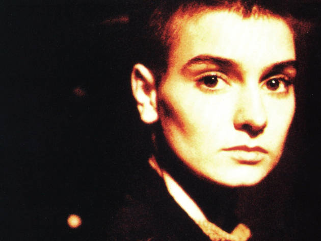 The 50 best sad songs: 'Nothing Compares 2 U' – Sinéad O'Connor