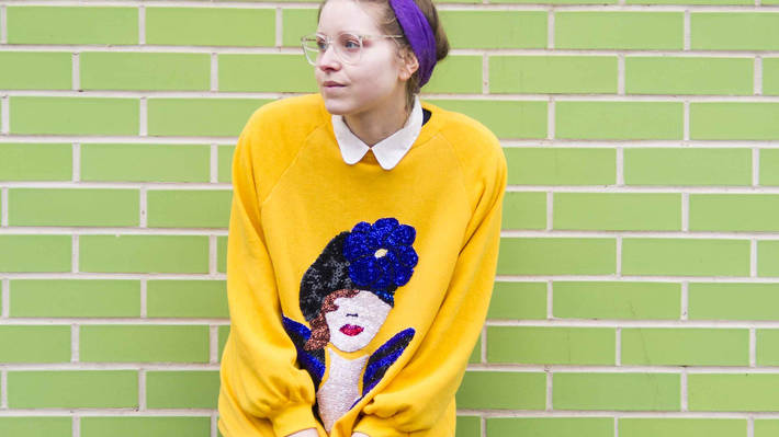 jessie cave imdbjessie cave 2016, jessie cave lavender brown, jessie cave alfie brown, jessie cave illustrations, jessie cave instagram, jessie cave interview, jessie cave in harry potter, jessie cave insta, jessie cave child, jessie cave twitter, jessie cave soho theatre, jessie cave love sick, jessie cave 2015, jessie cave 2014, jessie cave imdb, jessie cave call the midwife, jessie cave book, jessie cave edinburgh, jessie cave baby name, jessie cave trollied