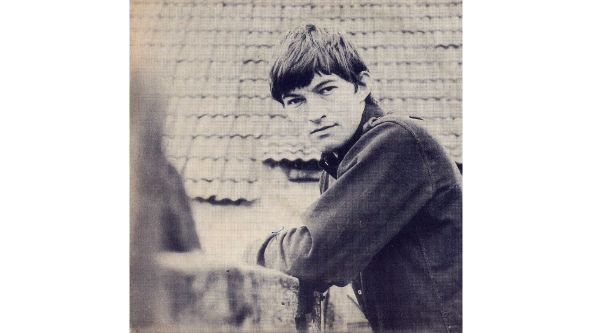 The 50 best sad songs: Dave Berry – 'The Crying Game'