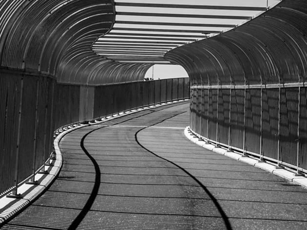 secc bridge