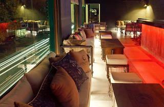 Flip a Coin Night at Loft Lounge Bar