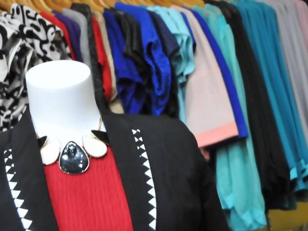 Plusify Fashion Boutique