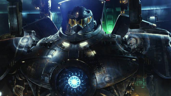 Guillermo del Toro's future films