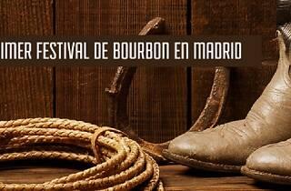 Four Roses Bourbon Fest