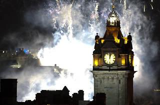 Edinburgh_Hogmanay_Fireworks