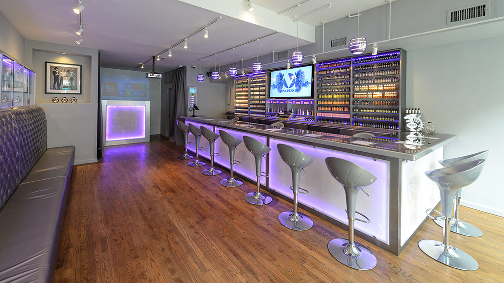 best vape shops in nyc for smoking relaxing and buying