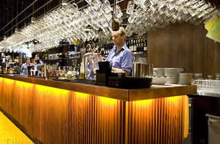Bavarian Bier Cafe Bondi Beach