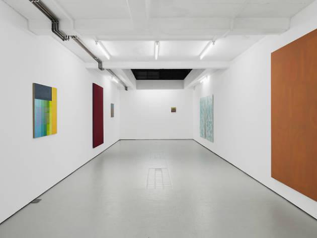 Andor Gallery