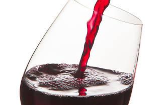 Curiositats del vi