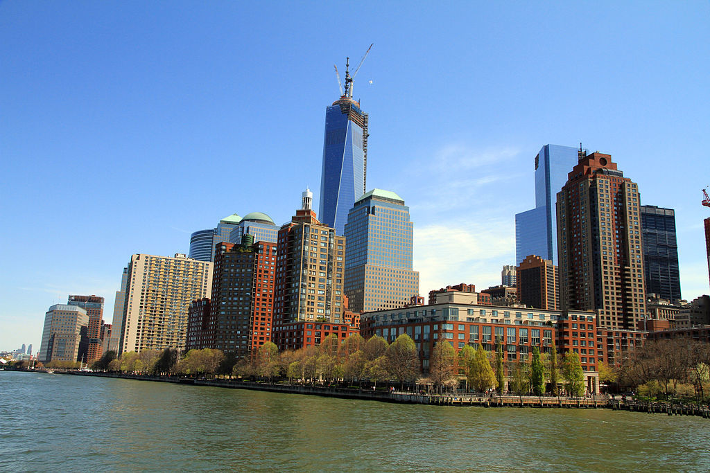 The 10 best New York City neighborhoods for families