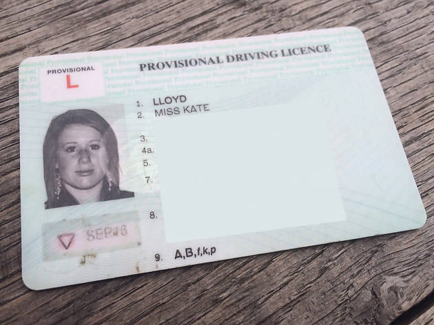 Kate Lloyd style stories: the earring bling fling