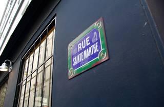 24h pour découvrir l'âme du quartier Sainte-Marthe