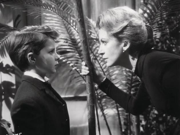 Tufnell Park Film Club: 'The Innocents'