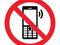 ¡Confisquen los móviles en el teatro, por favor!