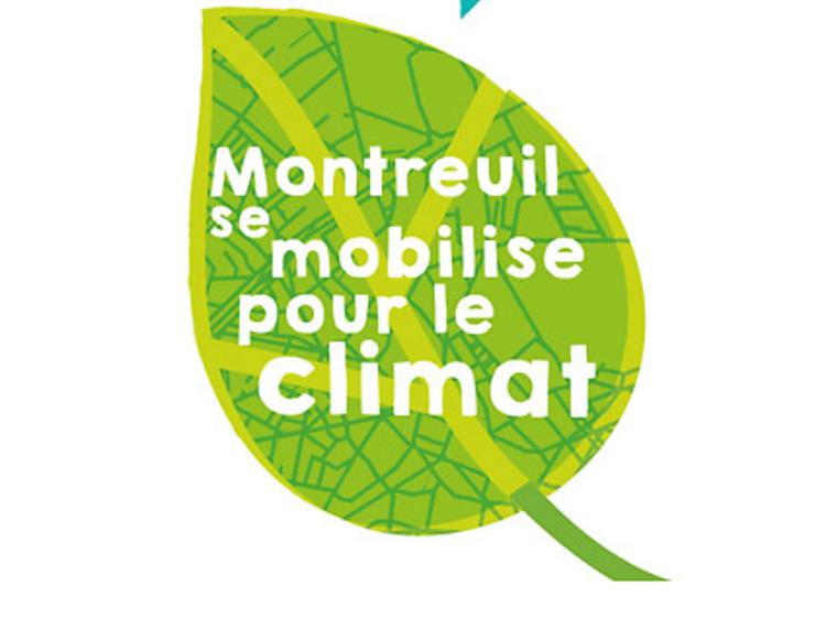 Le Sommet Citoyen pour le Climat