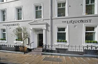 The Liquorist