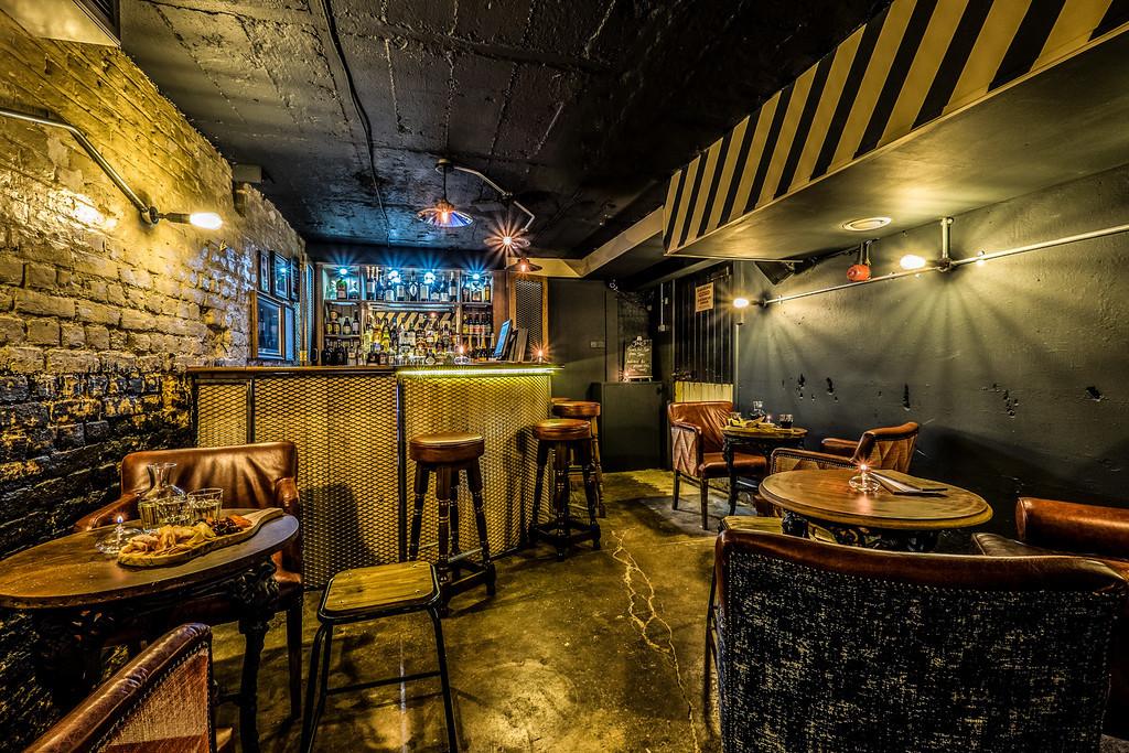Brewers Inn London